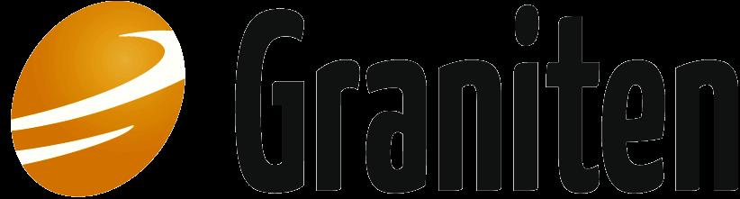 Graniten